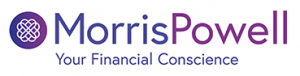 Morris Powell Financial Management